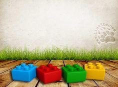 """La vita può essere rappresentata dai Lego? Ovviamente sì, i mattoncini Lego sono la base di tutto :D :D  """"La vita è fatta un po' così, che tu ti affanni a pensare se in quel punto lì starebbe meglio un pezzettino di lego blu da due o due rossi da uno e mentre pensi e ripensi la costruzione si fa da sè e ti svegli una mattina e in quel punto lì ci trovi un pezzettino verde da tre.""""  Chiara Gamberale - Arrivano i pagliacci  #chiaragamberale, #arrivanoipagliacci, #lego, #vita, #scelte…"""