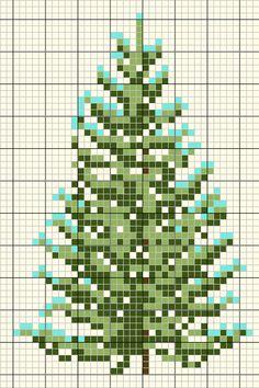 sapin+enneig$C3$A9.jpg (444×667) free