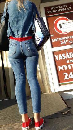 https://www.facebook.com/Booty-Bank-151763488838127/ #booty #badonkadonk #fineass #hotass #sexy #hot