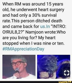 I love you Namjoon, you're the reason for BTS's existence. You are perfect just the way you are and we armys love you to the moon and back. We will never leave you cause BTS is nothing without ARMY and ARMY is nothing without BTS. Bts Namjoon, Bts Bangtan Boy, Bts Boys, Jung Hoseok, Seokjin, Bts Suga, Bts Memes, Rap Monster, K Pop