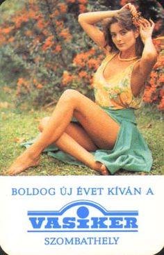 A legszebb magyar szupermodellek, topmodellek, sztármanökenek, manekenek, fotómodellek (RETRÓ): Kalmár Zita szupermodell Mona Lisa, Hungary, Posters, Artwork, Beauty, Fashion, Kalmar, Moda, Work Of Art