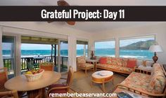 Grateful Project: Day 11 - Today I'm grateful for recharging and renewing my heart, mind, body and soul. When you take time to do this you raise your unique ability for creating positive impact. #rbas #gratefulproject Cory Boatright #renewyourmind