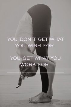 Fitness motivational quotes to get you going. Best inspirational fitness quotes to take your fitness plan to the next level. Motivational fitness sayings to kickstart your day. Stop wasting your time… Daha fazlası Motivacional Quotes, Great Quotes, Quotes To Live By, Life Quotes, Inspirational Quotes, Quotes Images, Yoga Quotes, Rumi Quotes, Dance Quotes Motivational