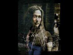 Leslie Craig - Rock Star - YouTube