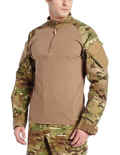 20668f5642360 TRU-SPEC TRU Xtreme Combat Shirt Tactical Uniforms, Tactical Shirt,  Tactical Gear,