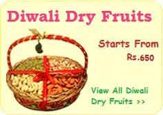 Diwali Dry Fruits, Sending Dry Fruits on Diwali, Buy Dry Fruits for Diwali, Send Online Diwali Dry Fruits, Diwali Gifts to India, Diwali Dryfruits, Online Diwali Gifts 2013, Diwali 2013 Festival with Diwali Gifts from Giftbharat.com
