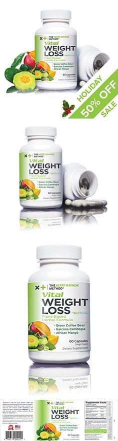 48 Best Weight Loss Pills Images In 2018 Weight Loss Weight Loss