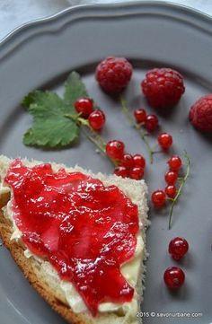 Bruschetta, Preserves, Pickles, Cooking Recipes, Pie, Bread, Ethnic Recipes, Desserts, Food