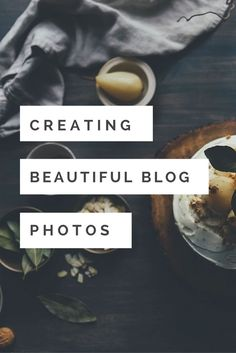 How to make good pictures for your blog?  #pictures #blog #blogtips #traffic