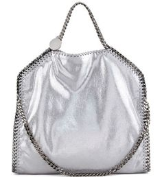 7 of the Best Stella McCartney Bags of 2014 . 2758fce2861fd