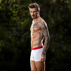 9c64c56d81 94 Best David Beckham images in 2019