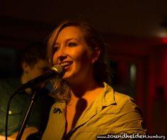 Miu bei den Leinen Los Acoustic Sessions #18 am 02. Februar 2015