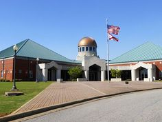 File:Southern Union SCC Opelika Campus.jpg