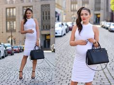 http://thestylish.pl/2015/05/mum-to-be/