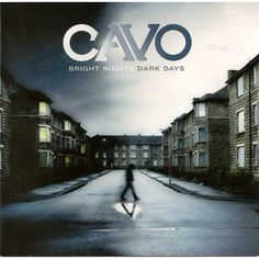 Bright Nights * Dark Days by Cavo on Apple Music All Falls Down Lyrics, Best Albums, Hard Rock, Light In The Dark, Rock And Roll, Letting Go, Music Videos, Cool Things To Buy, All About Time