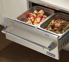 Home | Lynx Professional Grills | Sedona by Lynx | SmartGrill | Premium Outdoor Kitchens