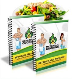 Metabolic cooking... http://www.rapidweightlossgo.com/metabolic-cooking-review