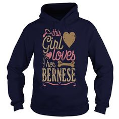 This Girl Loves Her Bernese Dog Dogs TShirts #gift #ideas #Popular #Everything #Videos #Shop #Animals #pets #Architecture #Art #Cars #motorcycles #Celebrities #DIY #crafts #Design #Education #Entertainment #Food #drink #Gardening #Geek #Hair #beauty #Health #fitness #History #Holidays #events #Home decor #Humor #Illustrations #posters #Kids #parenting #Men #Outdoors #Photography #Products #Quotes #Science #nature #Sports #Tattoos #Technology #Travel #Weddings #Women