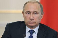 """""""Dans le dossier ukrainien, l'Europe a provoqué la Russie plus qu'elle ne le souhaitait"""""""