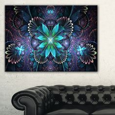 This beautiful Floral & Still Life Canvas Art is printed using the highest quality fade resistant ink on canvas. Every one of our fine art giclee canvas prints is printed on premium quality cotton can