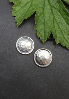 Silver Rings, Jewelry, Design, Ear Jewelry, Studs, Dirndl, Silver, Jewels, Schmuck
