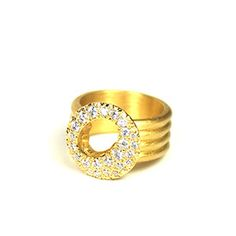 Indianapolis Jewelry Stores | Samantha Louise | Petite G Jewelers