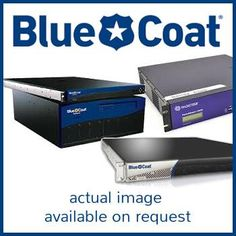 Find: MCF-5000-9999-3YR - Blue Coat Solutions traffic shaping? #bandwidth system coat Security Solutions, Blue Coats, Appliance, Brickwork, Blue Skirts, Tools