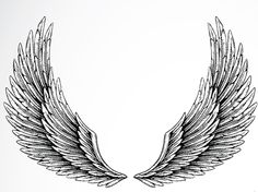 Google Image Result for http://www.tattoozfind.com/images/Wing/wing_tattoo_ideas.jpg