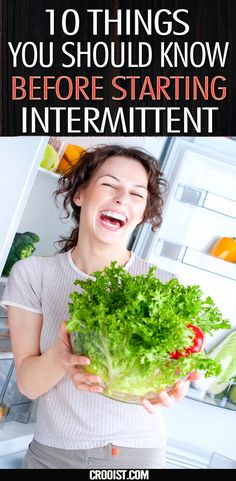 How I Used Intermittent Fasting To Lose Weight And Changed My Life Weight Loss Detox, Diet Plans To Lose Weight, How To Lose Weight Fast, Losing Weight, Lose Fat, Lose Belly Fat, Losing Belly Fat Diet, Healthy Recipes For Weight Loss, Diet Recipes
