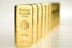 Gold in gleam yellow color attract every other person all around the globe. It is just a metal but considered more than it because it is a soft,...