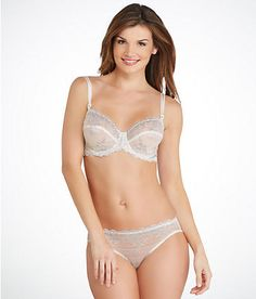 01a7d0fd19b Wacoal Embrace Lace Bra 65191 Set at BareNecessities.com Bare Necessities,  Wacoal, My