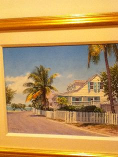 A visit to The National Art Gallery of The Bahamas