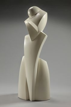 http://materialicious.com/2012/01/falcone-abstract-sculpture-by-jol-urruty.html
