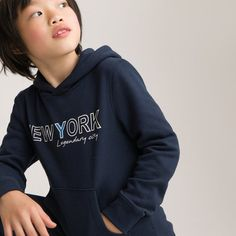 Textiles, Coton Bio, Hoodies, Sweatshirts, Slogan, Organic Cotton, Graphic Sweatshirt, Long Sleeve, Organic Farming