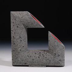 Wim Borst Corner Series 18, 2011