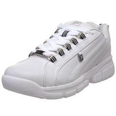 Fila Men's Exchange 2K Sneaker