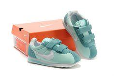 Nike Cortez Velcro Nike Cortez, Baby Shoes, Fancy, Kids, Clothes, Fashion, Young Children, Outfits, Moda
