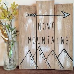 Love this piece by @sheridan.woods  #etsy #boho