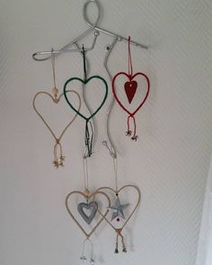 5 likerklikk, 1 kommentarer – Hadzera Dervisevic (@dadadervisevic) på Instagram Dream Catcher, Drop Earrings, Instagram, Jewelry, Home Decor, Jewellery Making, Homemade Home Decor, Dreamcatchers, Jewelery