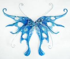 Image result for winged fairies
