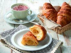 thumbnail image 1 Sin Gluten, Deli, French Toast, Breakfast, Food, Thumbnail Image, Salads, Recipes, Donut Hole Recipe
