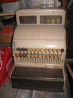 popsicle machine craigslist