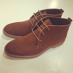 """""""<><><> Sears Woodfield Essential to His wardrobe and found @sears  #fashion #style #stylish #boots #swag #dope #shopping #fashionblogger #sears…"""""""