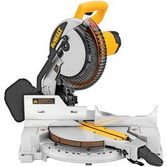 Excellent Table Saws, Miter Saws And Woodworking Jigs Ideas. Alluring Table Saws, Miter Saws And Woodworking Jigs Ideas. Table Saw Stand, Diy Table Saw, A Table, Wood Table, Sliding Compound Miter Saw, Compound Mitre Saw, Miter Saw Reviews, Table Saw Station, Sierra Circular