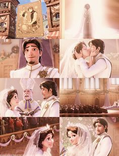 """everydreamstartswithdisney: """" Katie's Picspam Tangled Ever After! Rapunzel and Flynn! Flynn Rider And Rapunzel, Rapunzel Movie, Rapunzel And Eugene, Disney Rapunzel, Princess Rapunzel, Dreamworks Movies, Disney And Dreamworks, Disney Love, Disney Art"""