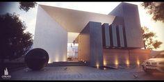 valle imperial creato arquitectos - Căutare Google
