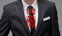 Father's Day & Man-Cave Must-Haves  - Up to 72% Off Designer Gifts & Cool Stuff for Men