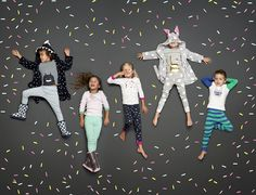 Win 1 of 5 Cotton On KIDS prize packs valued at $100 - Mum's Lounge