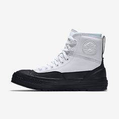 Converse Chuck Taylor All Star Tekoa Waterproof Unisex Boot