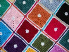 blanket#3-3